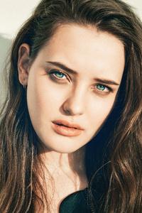 Katherine Langford 4k HD