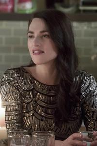 Katie Mcgrath 2018