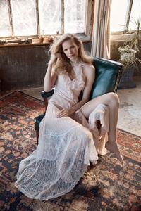 Katrin Thormann Venice Magazine