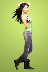 Katrina Kaif 14