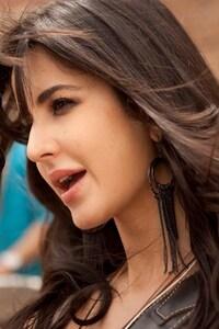 Katrina Kaif HD