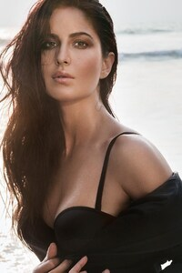 Katrina Kaif Latest 2016