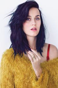 Katy Perry 2019 4k