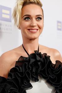 Katy Perry 4k 2017