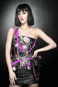 Katy Perry 5k 2019