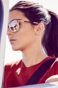 240x400 Kendall Jenner 2019 5k