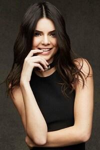 Kendall Jenner Celebrity