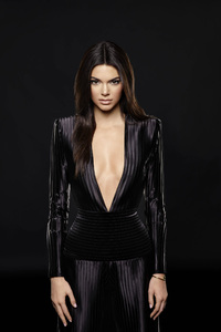 1440x2560 Kendall Jenner Keeping Up With The Kardashians Season 14