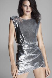 1125x2436 Kendall Jenner Liu Jo Campaign 2020