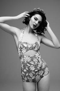 Kendall Jenner Marilyn Monroe