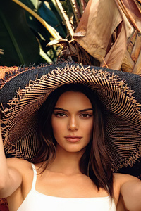 540x960 Kendall Jenner New