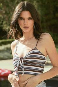 Kendall Jenner Penshoppe 2019 5k