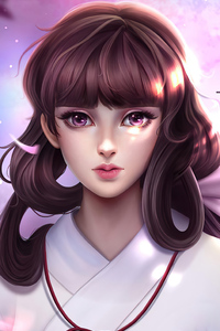Anime 1125x2436 Resolution Wallpapers Iphone Xs Iphone 10 Iphone X