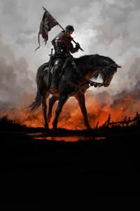 Kingdom Come Deliverance 2017 Game