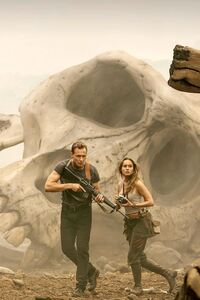 750x1334 Kong Skull Island Tom Hiddleston