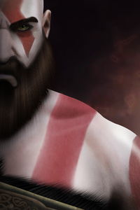 540x960 Kratos Judgement Day