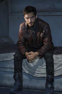 320x480 Kree Agents Of Shield Season 5