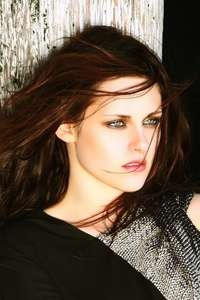 Kristen Stewart 4K New