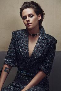 Kristen Stewart 5k