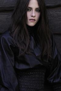 Kristen Stewart Actress