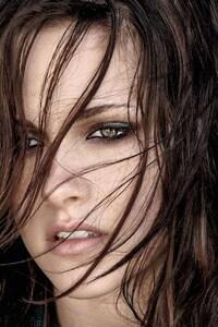 Kristen Stewart Hairs