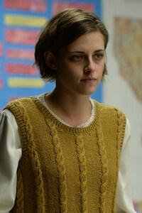Kristen Stewart In Certain Woman