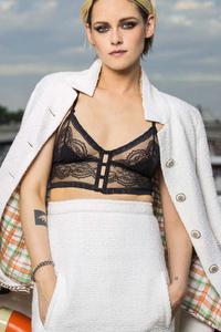 Kristen Stewart2019
