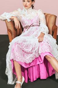 1125x2436 Kristine Froseth Elle Magazine 4k