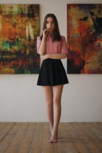 240x320 Kseniya Kokoreva