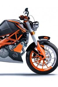 800x1280 KTM DUKE 125CC