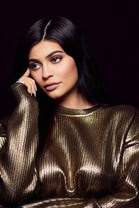 Kylie Jenner 4k 2018