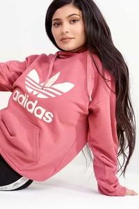 Kylie Jenner Adidas 2019