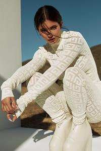2160x3840 Kylie Jenner Elle Russia 4k