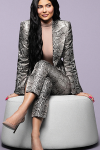 240x320 Kylie Jenner Forbes 2019