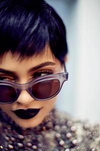 Kylie Jenner Quay 2018