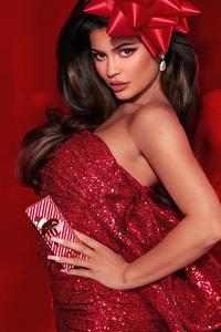 1440x2560 Kylie Jenner4k