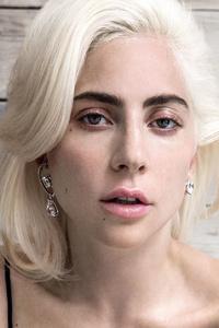 1280x2120 Lady Gaga 2019 New