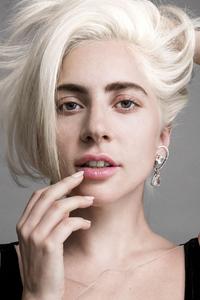 240x320 Lady Gaga 2021