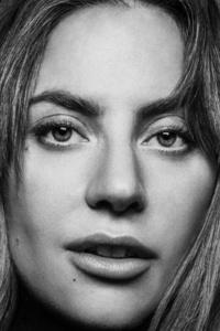 Lady Gaga In A Star Is Born Movie