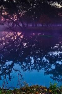 1080x1920 Lagoon Sebastopol