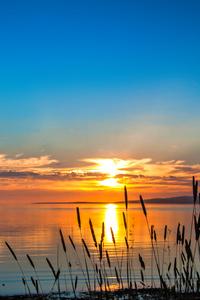 640x1136 Lake Landscape 5k