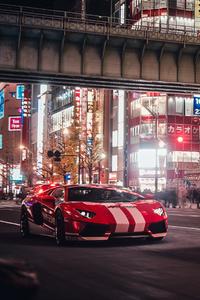 Lamborghini And Mclaren F1 Gran Turismo