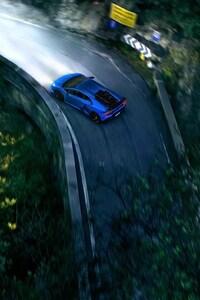Lamborghini Huracan N Largo