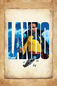 Lando Calrissian Solo A Star Wars Story
