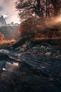 1080x2160 Landscape 2