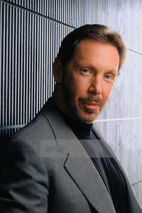 540x960 Larry Ellison
