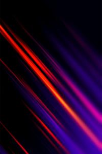 360x640 Last Color Shine 8k