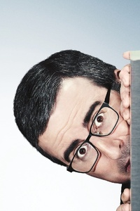 480x854 Last Week Tonight With John Oliver