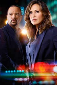720x1280 Law And Order Special Victims Unit 4k