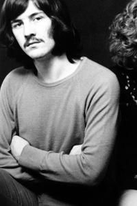 800x1280 Led Zeppelin 2020